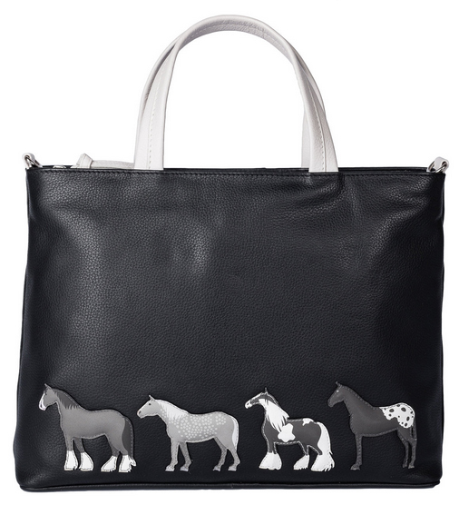 Best Friends Horses Grab Bag
