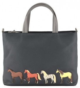 Best Friends Horses Grab Bag - Colour